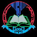 Mashrab-e-Naab icon