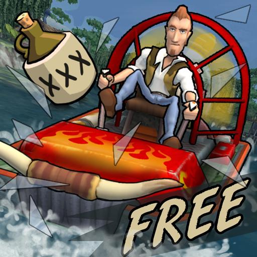 Shine Runner Free (game)