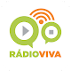 Download Rádio Viva For PC Windows and Mac