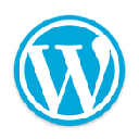 Offiziell: WordPress mit Google Docs verzahnen (für gemeinsames Arbeiten z.B.)