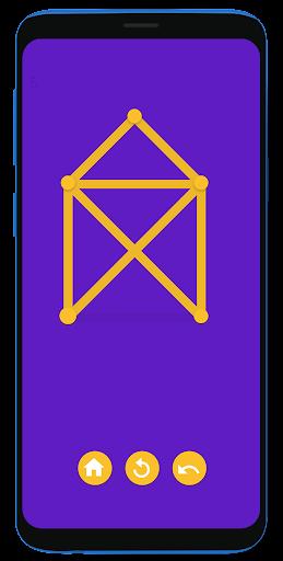 Games Hub - All in one Game 1.3 screenshots 4