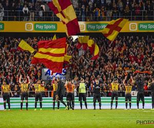 KV Mechelen doet alweer gouden zaak: sterkhouder van Antwerp tekent voor twee seizoenen