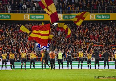 'KV Mechelen haalt vandaag opnieuw een speler van Club Brugge in huis'