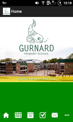 Gurnard Primary School