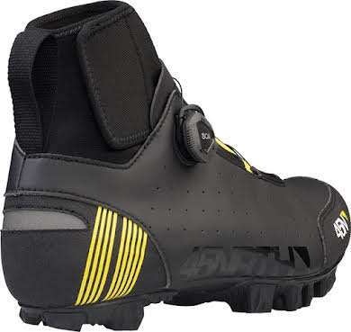 45NRTH Ragnarok Winter Cycling Boot alternate image 3