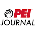 The PEI Journal icon
