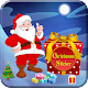 Christmas Stickers For Whatsapp - WAStickerApps Download on Windows