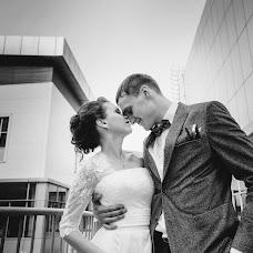 Wedding photographer Ivan Nezdoyminoga (gr1nders). Photo of 18.02.2015