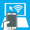 SelfMote - Wireless Remote app icon
