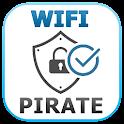 pirater wifi hacker 2016 prank icon