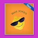 best jokes 2016 icon