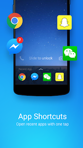 Magic Locker - Wallpaper&Theme screenshot 7