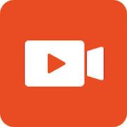 VidArt - Video SlideShow Maker split video IGTV