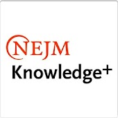 NEJM Knowledge+ PEDS Review