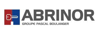 Logo de ABRINOR LAMBERSART