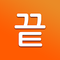 끝말잇기 한방단어 icon