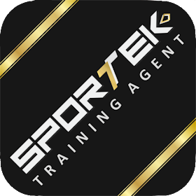 Skachat Sportek Apk V1 3 Na Android Besplatno New versions for top android apps with mods. androspace ru