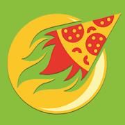 Nikolaev-pizza