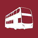 East Yorkshire Buses icon