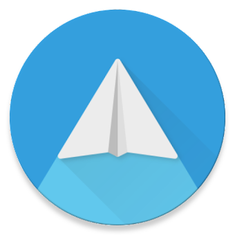 [substratum] PaperPlane - Telegram Mod