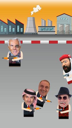 Mafia Dubai screenshot 1