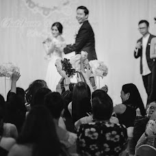 Wedding photographer Pakasith Suwanamund (WhiteLove). Photo of 05.06.2018