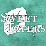 Logo for Sweet Taters Brewpub