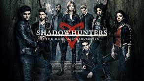 Shadowhunters: The Mortal Instruments thumbnail