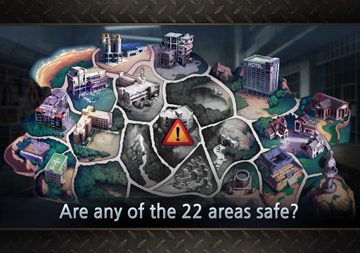 Black Survival 5.5.01 androidappsheaven.com 14