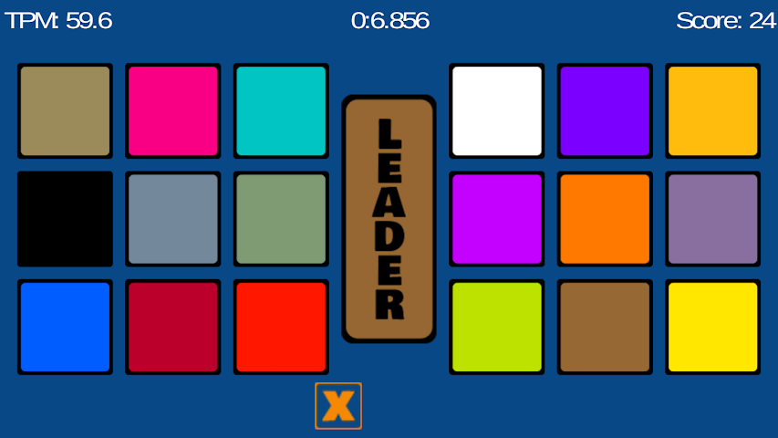 android Fun with Boxes - Free Screenshot 2