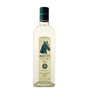 arette tequila julhès
