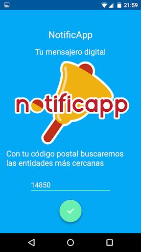 NotificApp