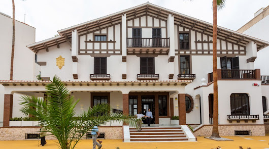 Nuevas visitas guiadas en Almería para el primer fin de semana de septiembre