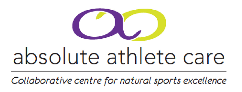 Absolute Athlete Care