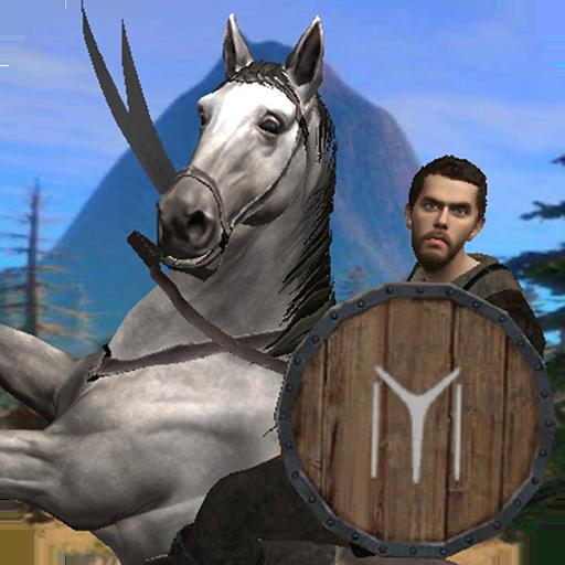 Ertugrul Gazi - Apps on Google Play