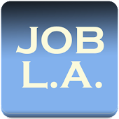 Jobs in Los Angeles # 1