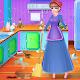Royal OR Ordinary - Princess Real Identity Download on Windows