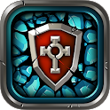 Portable Dungeon Legends icon