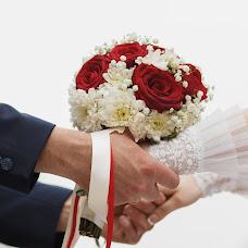 Wedding photographer Dronov Maksim (Dronoff). Photo of 13.11.2018