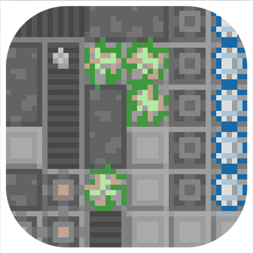 Mindustry (game)