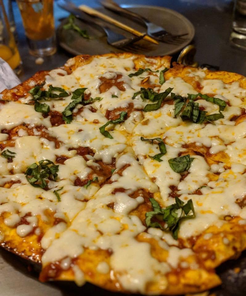 best-pizza-mumbai-terttulia_image