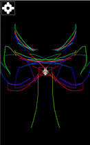 Symmetry Draw - screenshot thumbnail 03