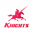 Bayer Knights icon