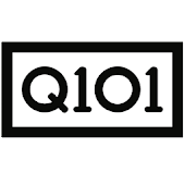Q101 | Alternative Since 1992