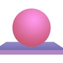 Tic-Toc icon