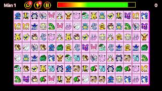 Tải Pikachu Cổ Điển APK