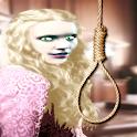 Hangman Trivia: Salem Court icon