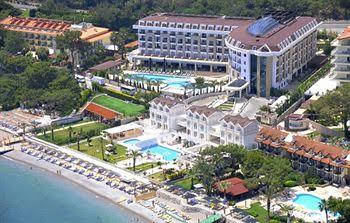 İmperial Sunland Resort & Spa