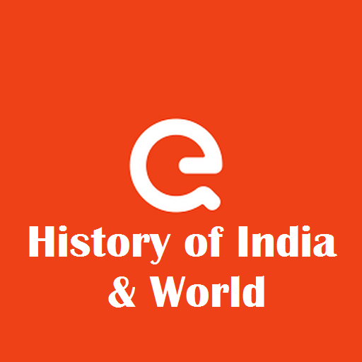EduQuiz: History India & World