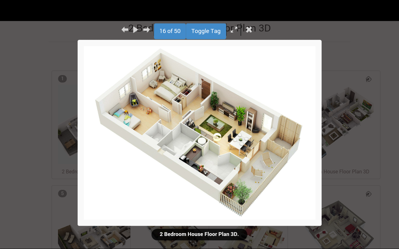 3d home design android apps on google play Home design android